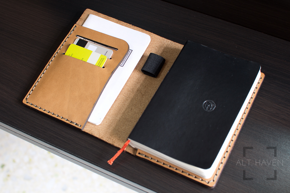 Galen Leather Field Notes-10.jpg