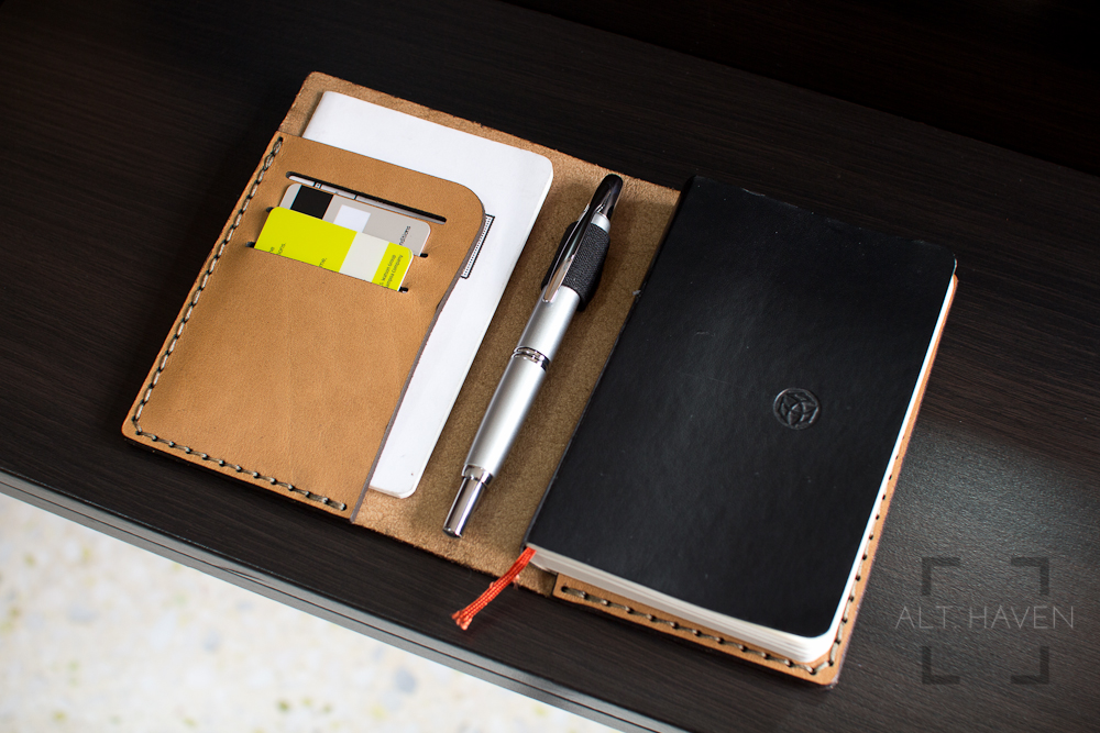 Galen Leather Field Notes-13.jpg
