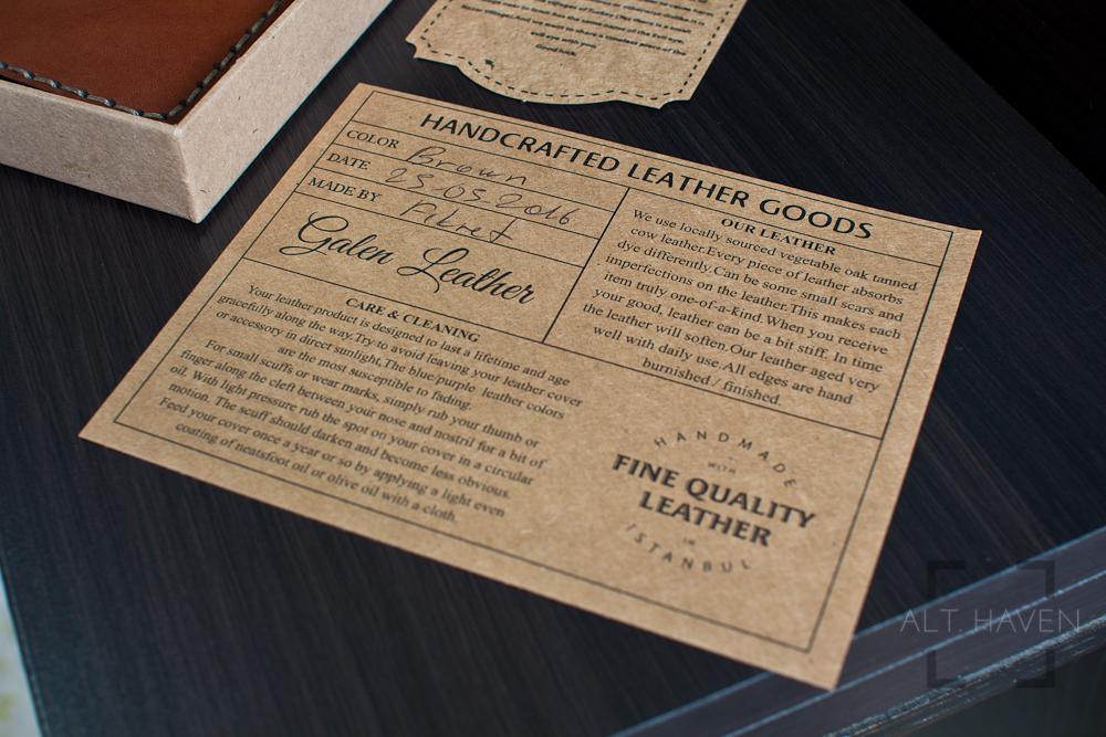 Galen Leather Moleskin-2-2.jpg