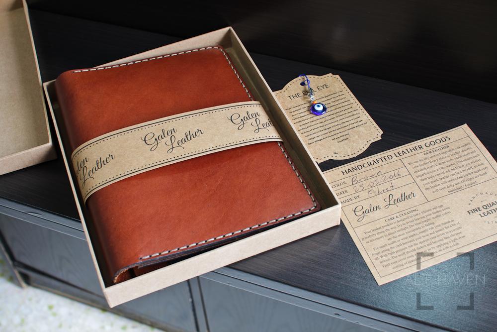Galen Leather Moleskin-2.jpg