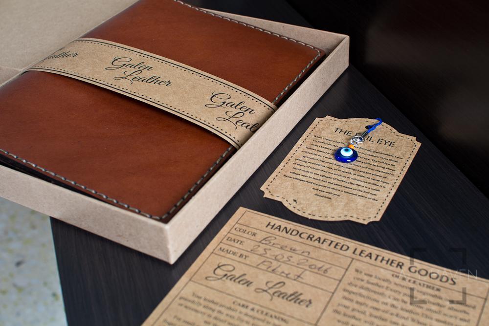 Galen Leather Moleskin-3-2.jpg