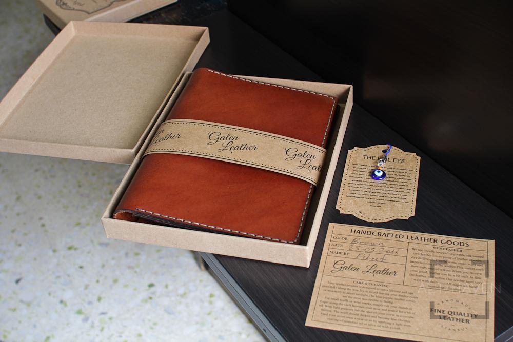 Galen Leather Moleskin-3.jpg