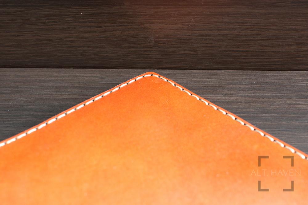 Galen Leather Moleskin-6.jpg