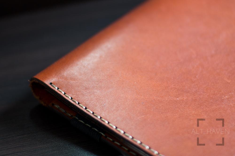 Galen Leather Moleskin-7.jpg