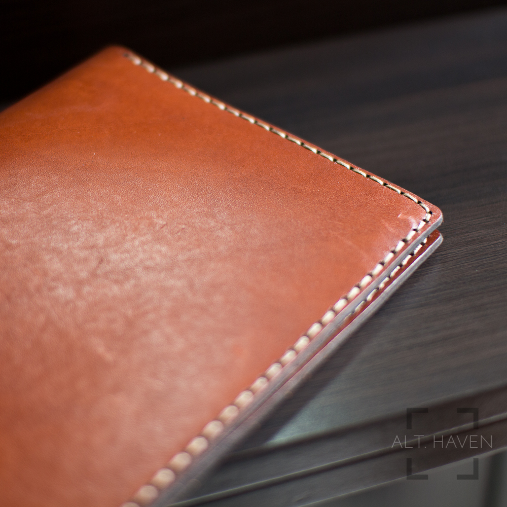 Galen Leather Moleskin-8.jpg