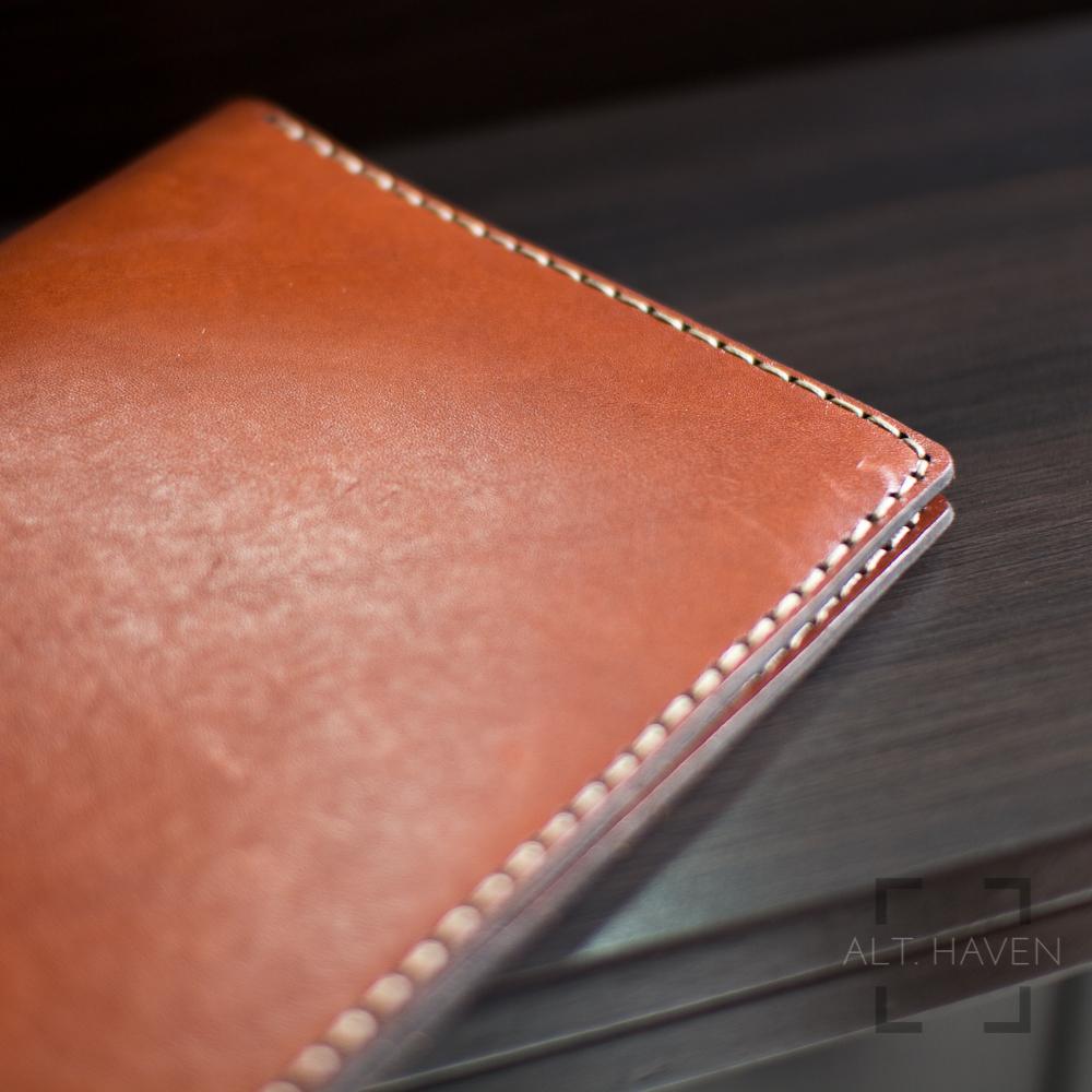 Galen Leather Moleskin-8.jpg