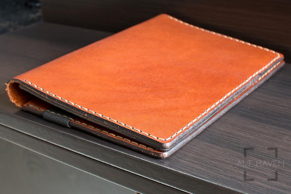 Galen Leather Moleskin-10.jpg
