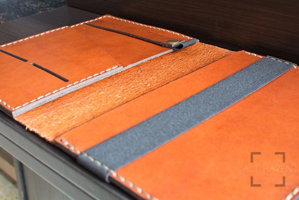 Galen Leather Moleskin-11.jpg