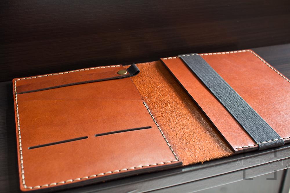 Galen Leather Moleskin-12.jpg
