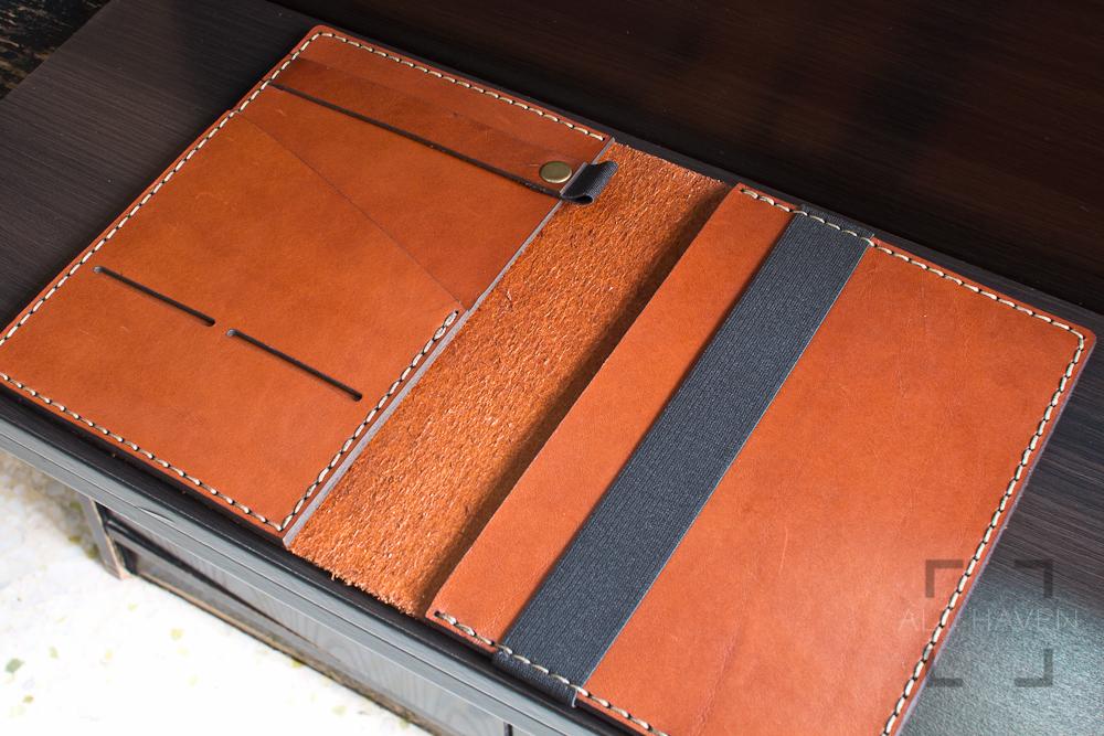 Galen Leather Moleskin-13.jpg
