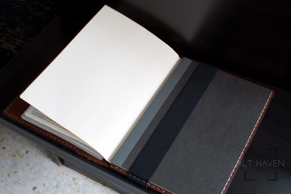 Galen Leather Moleskin-16.jpg