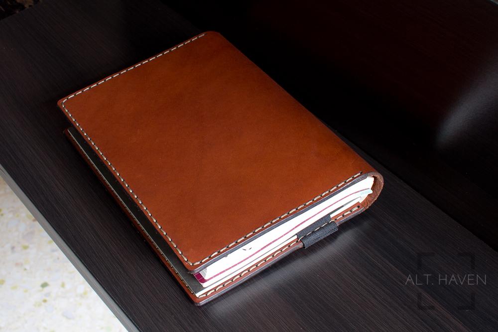 Galen Leather Moleskin-17.jpg