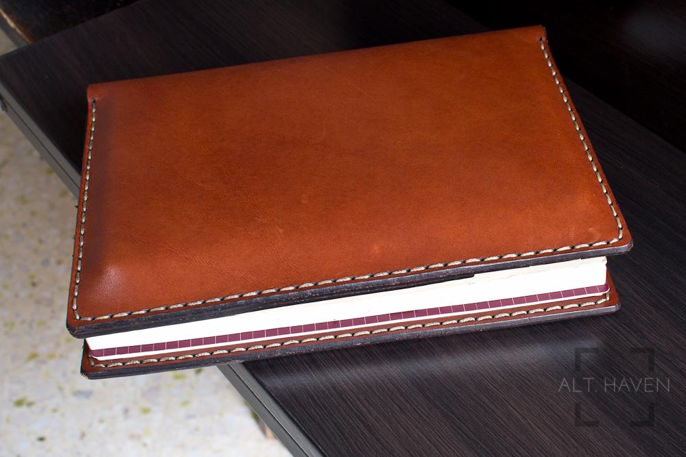 Galen Leather Moleskin-20.jpg