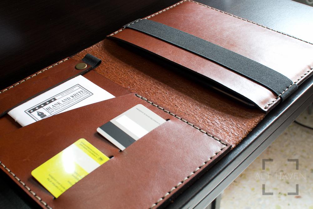 Galen Leather Moleskin-23.jpg