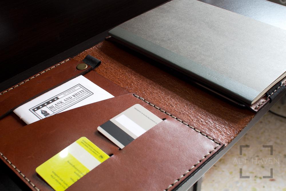Galen Leather Moleskin-24.jpg