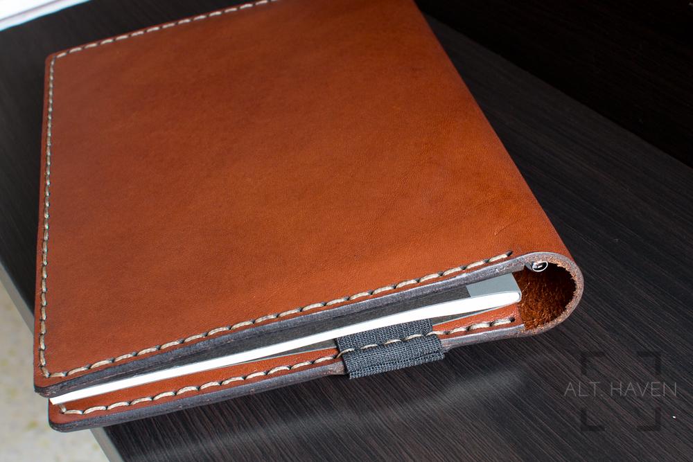 Galen Leather Moleskin-27.jpg