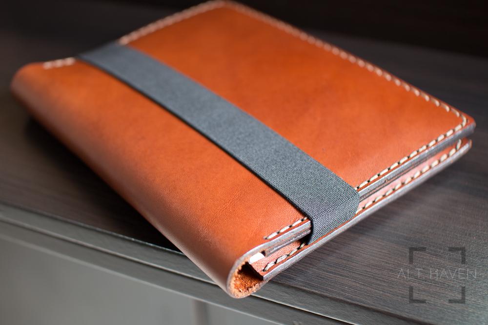 Galen Leather Moleskin-28.jpg