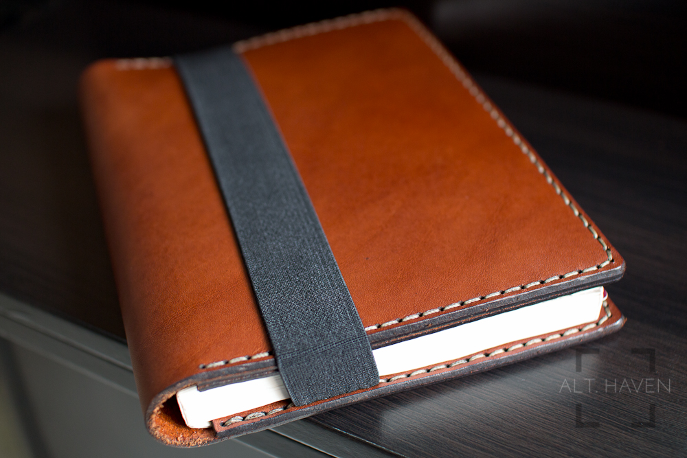 Galen Leather Moleskin-29.jpg