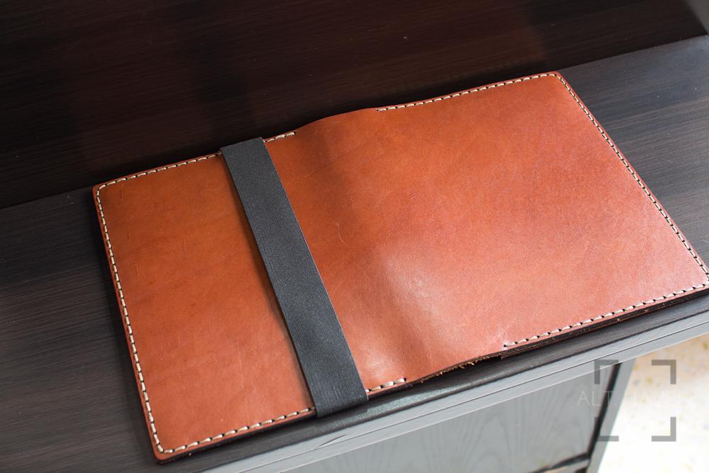 Galen Leather Moleskin-32.jpg