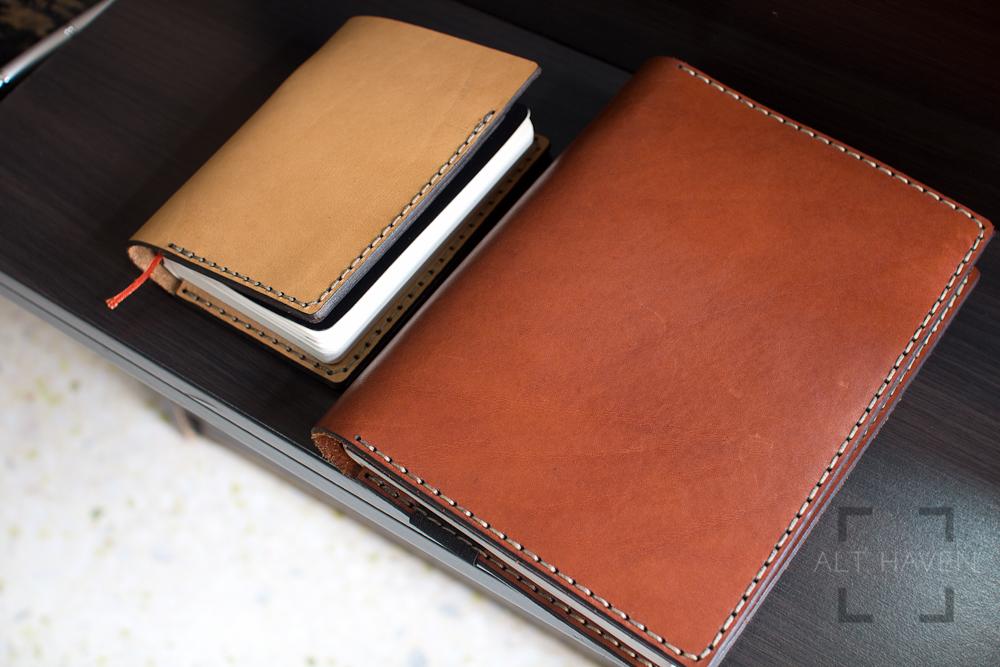Galen Leather-2-2.jpg