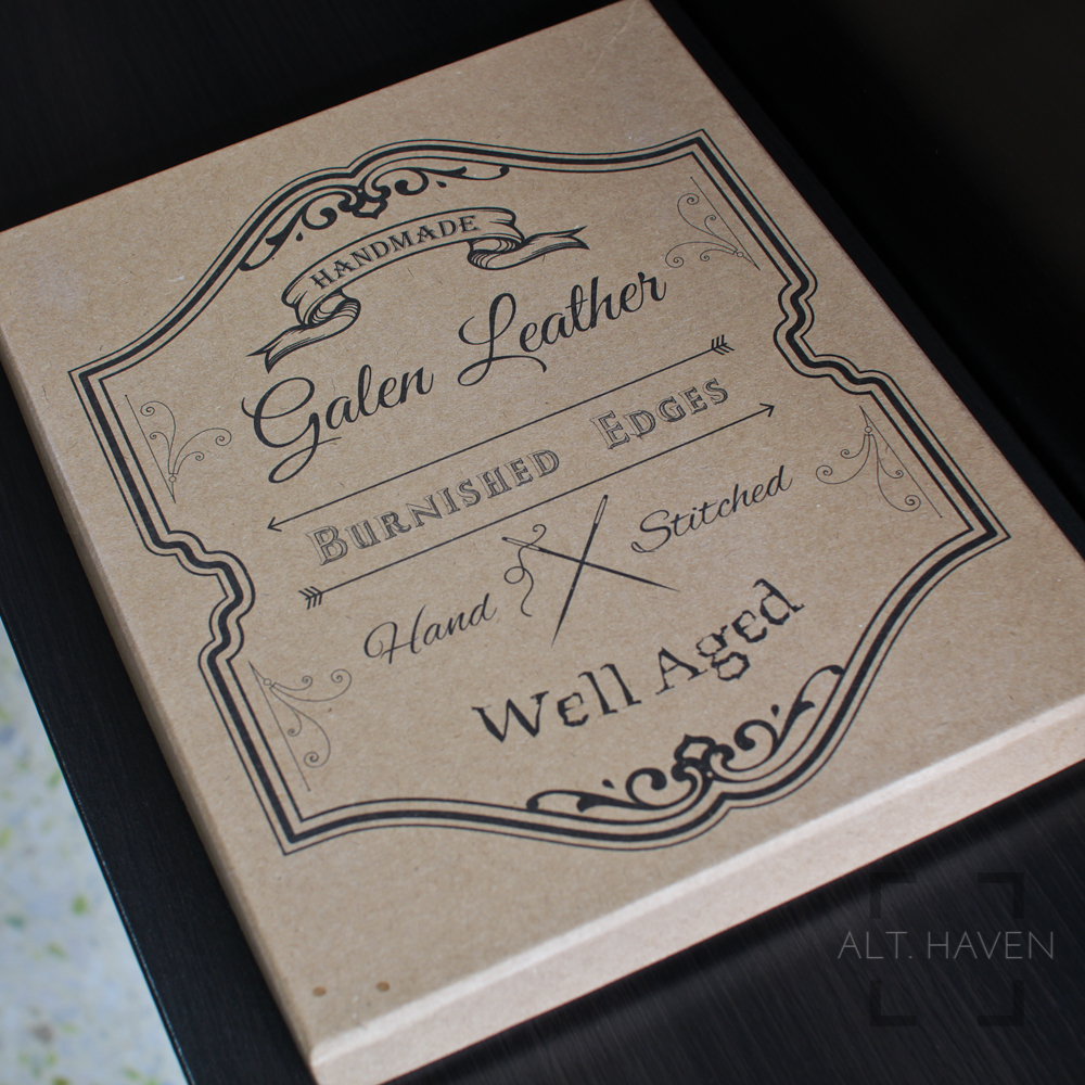 Galen Leather Moleskin.jpg