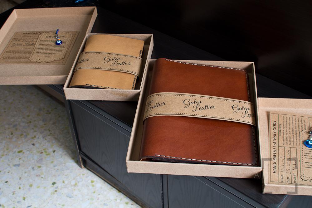 Galen Leather-2.jpg
