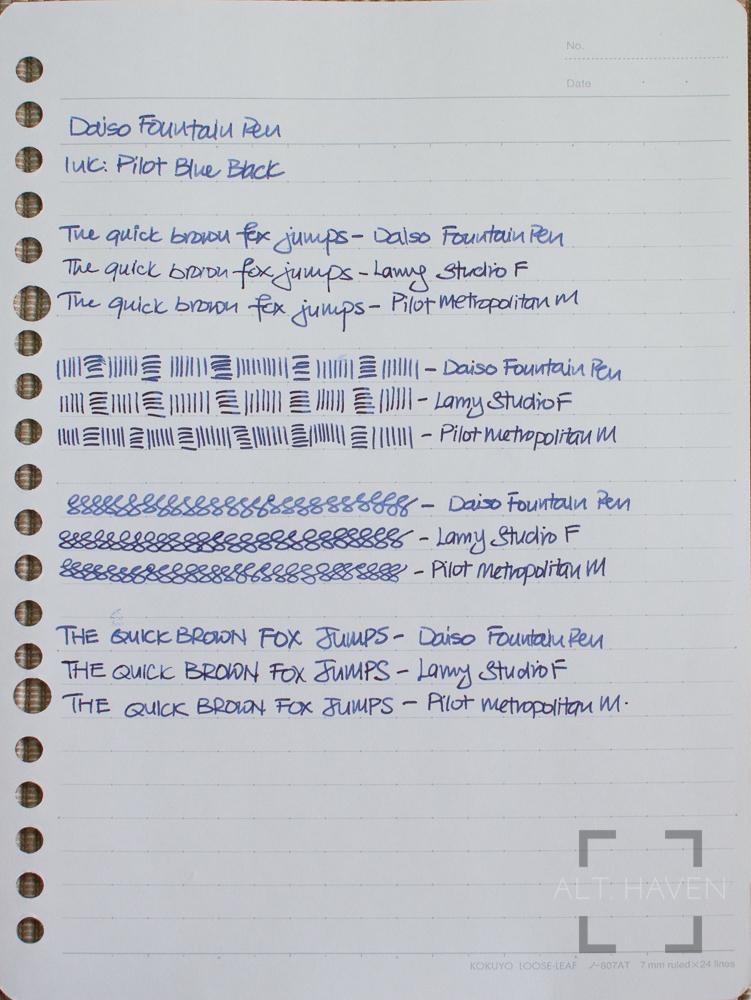 Daiso Fountain Pen.jpg