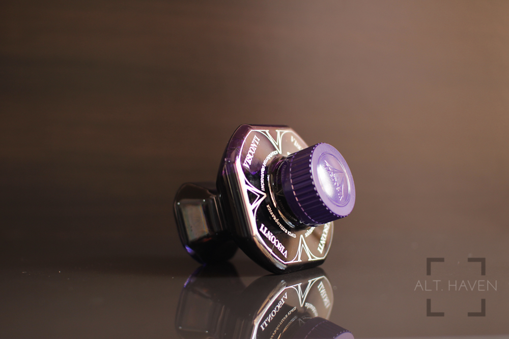Visconti Purple-4.jpg