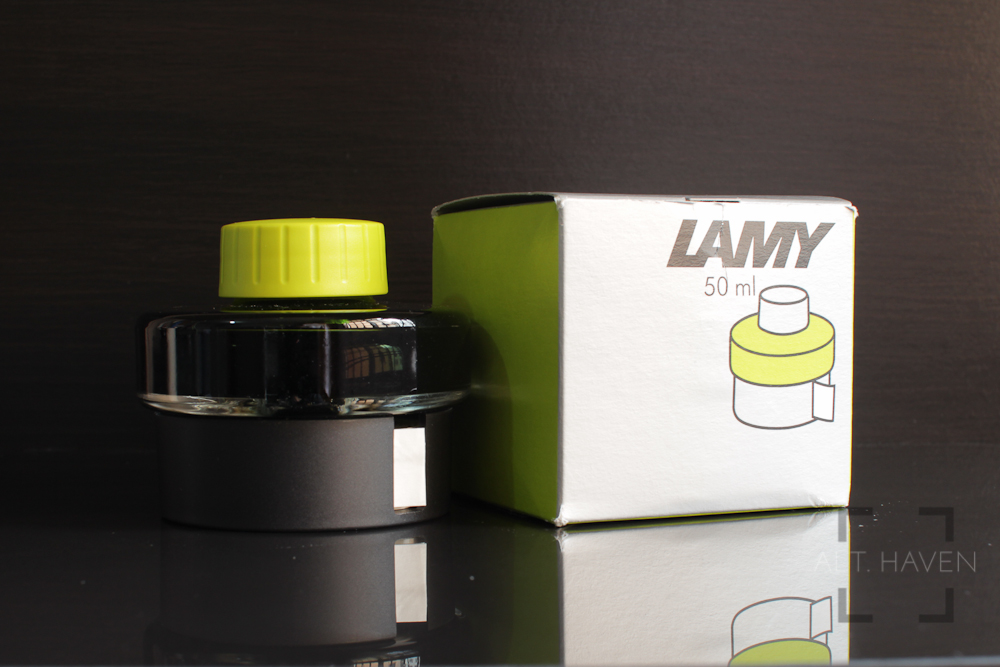 Lamy Charged Green-5.jpg
