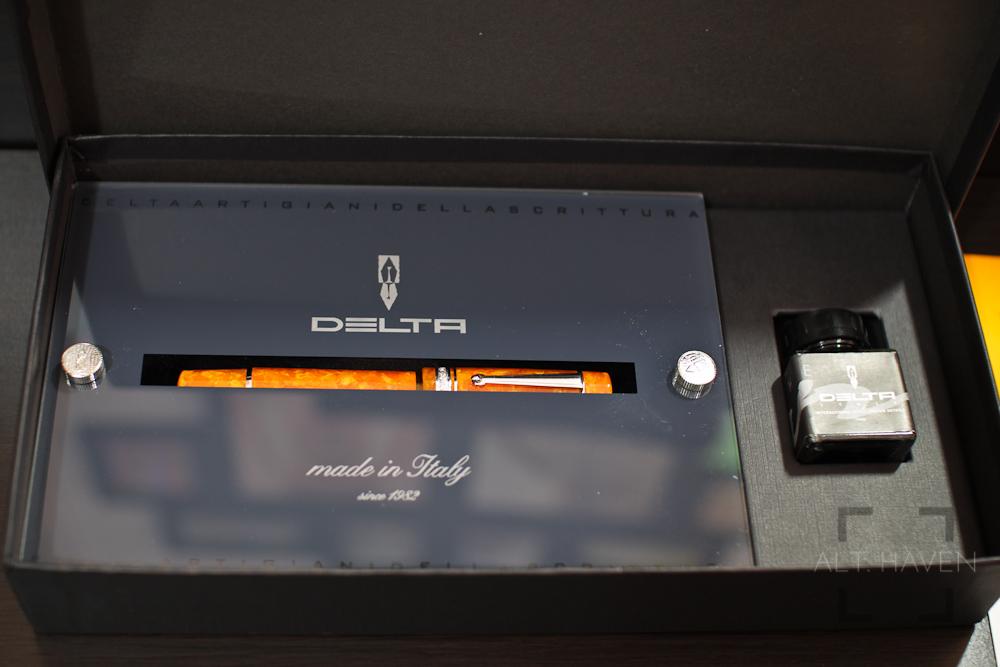 Delta Dolcevita Federico Stantuffo Oro-8.jpg