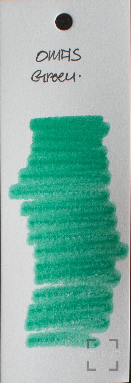 OMAS Green.jpg