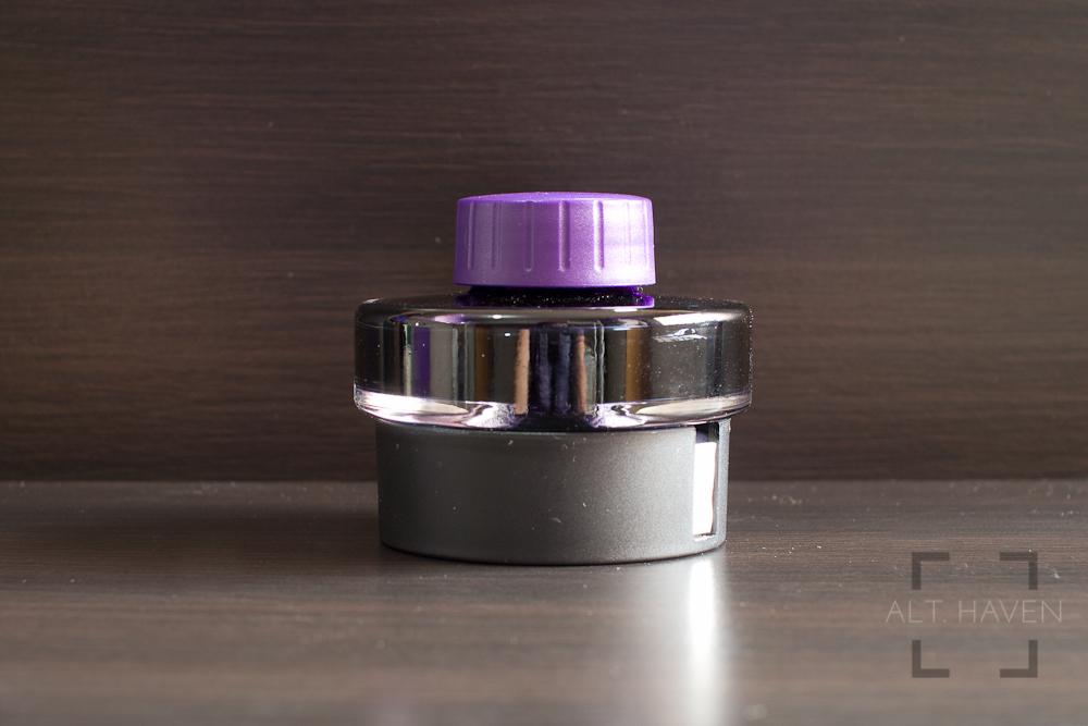 Lamy Dark Lilac-2.jpg