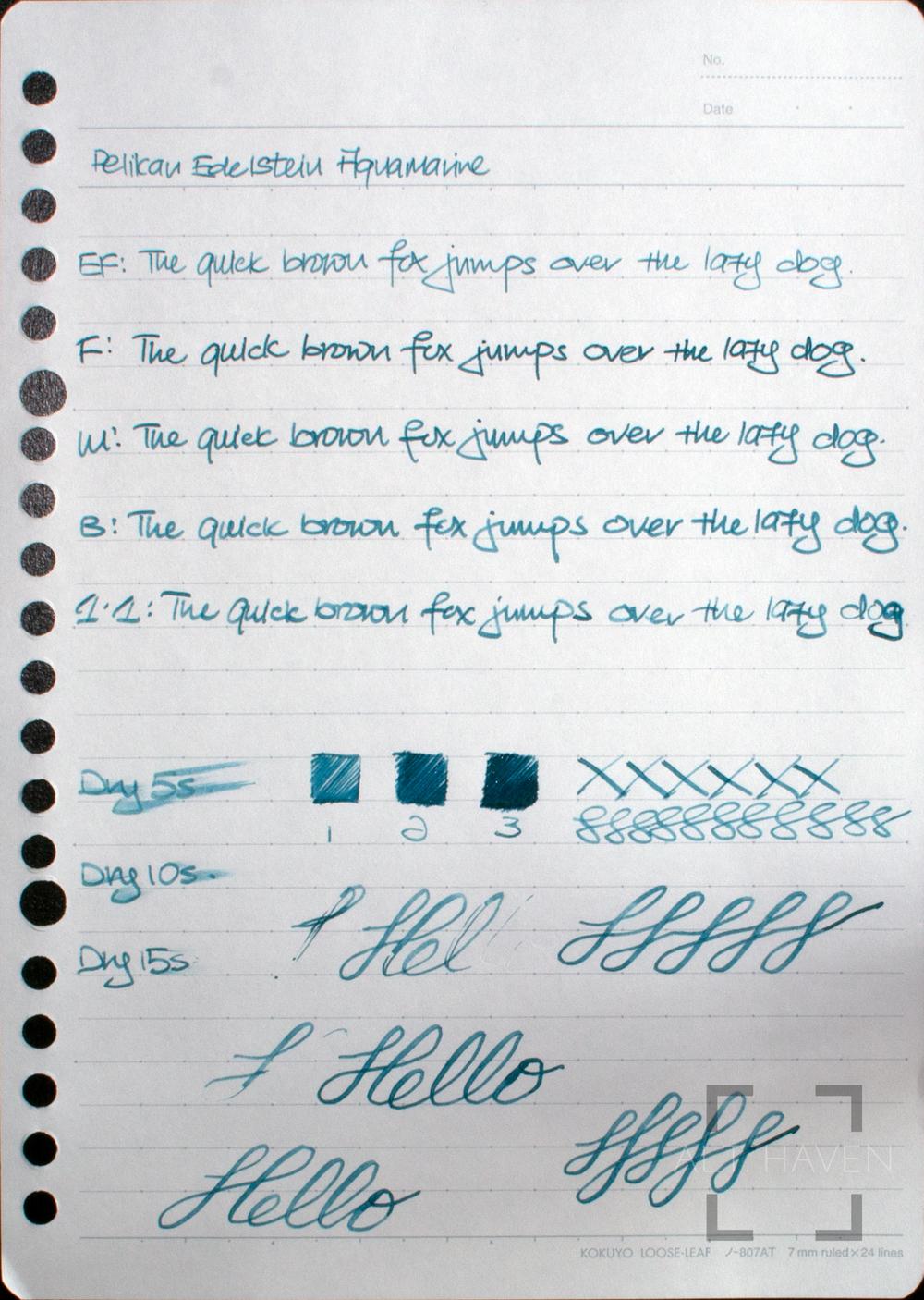 Pelikan Edelstein Aquamarine 1.jpg