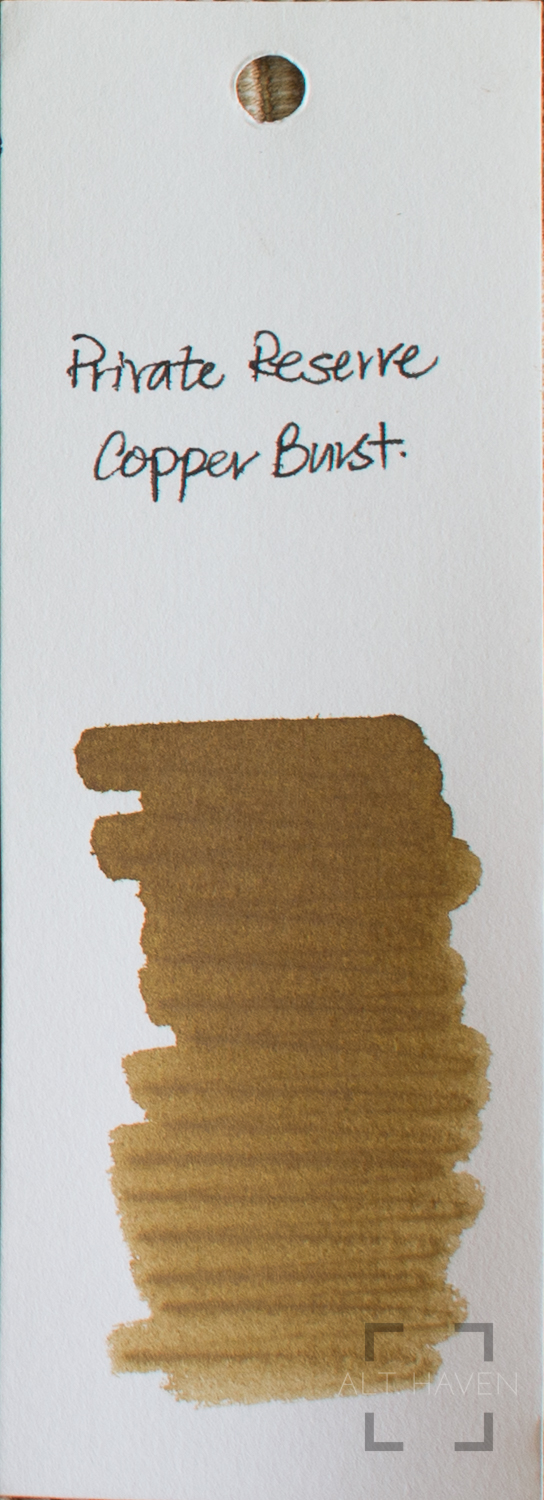 Private Reserve Copper Burst.jpg