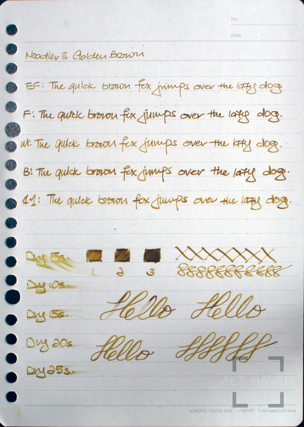 Noodler's Golden Brown 1.jpg