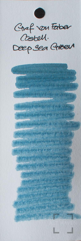 Graf von Faber-Castell Deep Sea Green.jpg