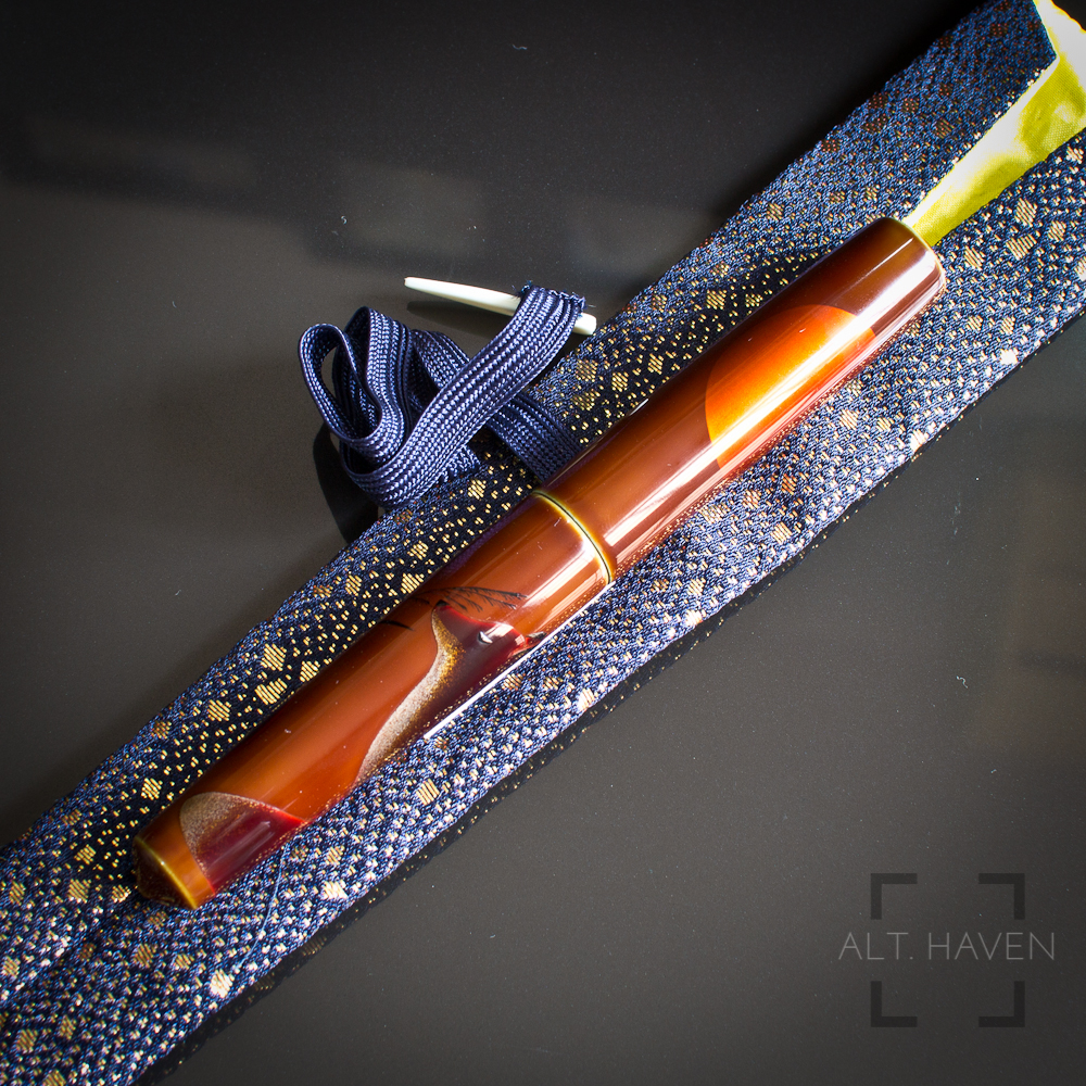 Nakaya Fox with Harvest Moon-9-2.jpg