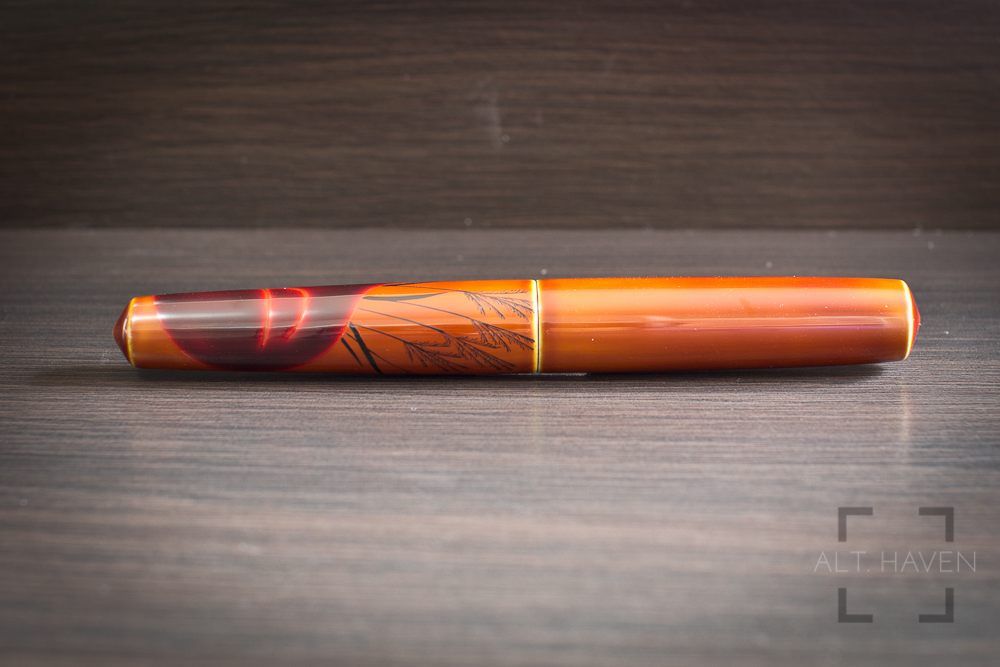 Nakaya Fox with Harvest Moon-14.jpg
