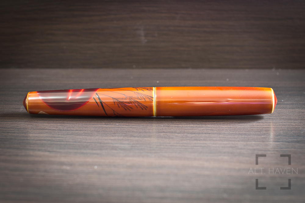 Nakaya Fox with Harvest Moon-15.jpg