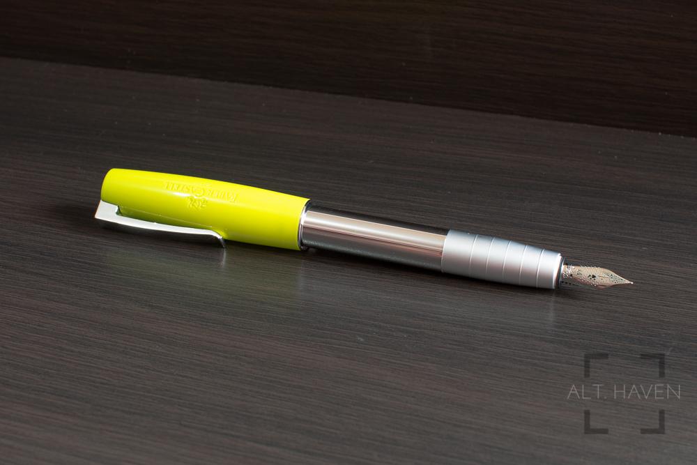 Faber-Castell Loom-6.jpg