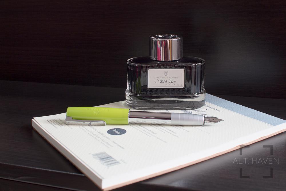 Faber-Castell Loom-9.jpg
