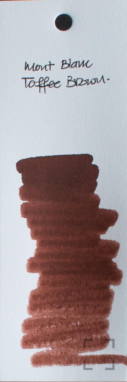 Montblanc Toffee Brown.jpg