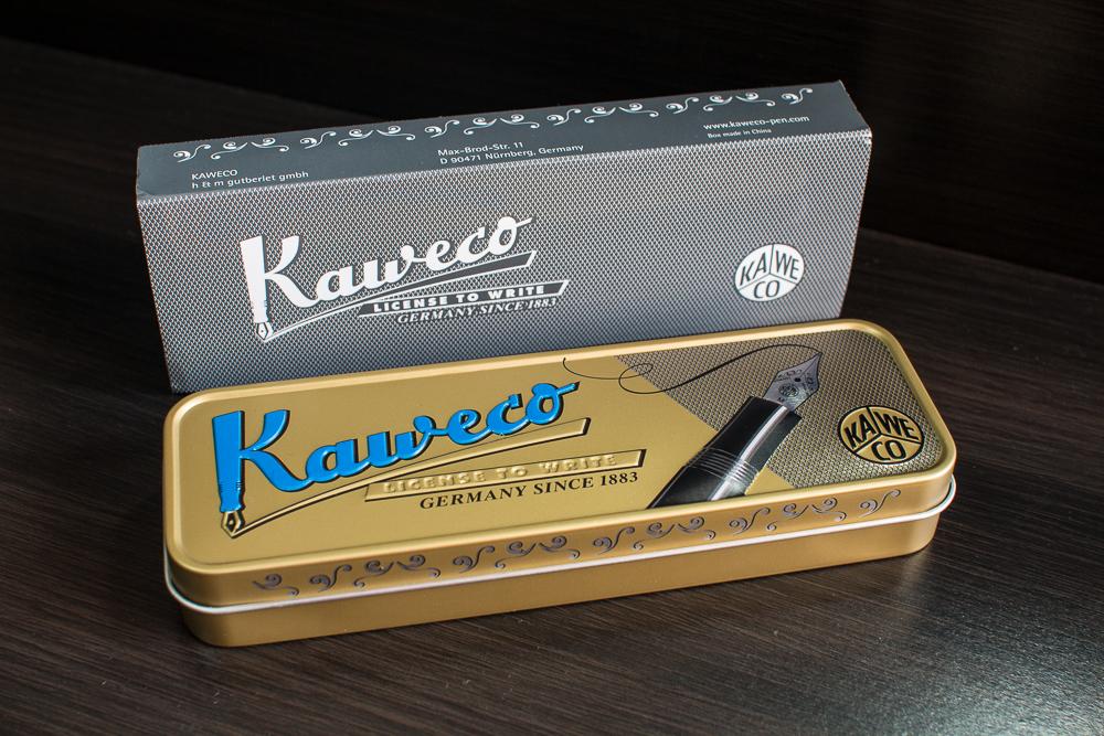 Kaweco Supra-3.jpg