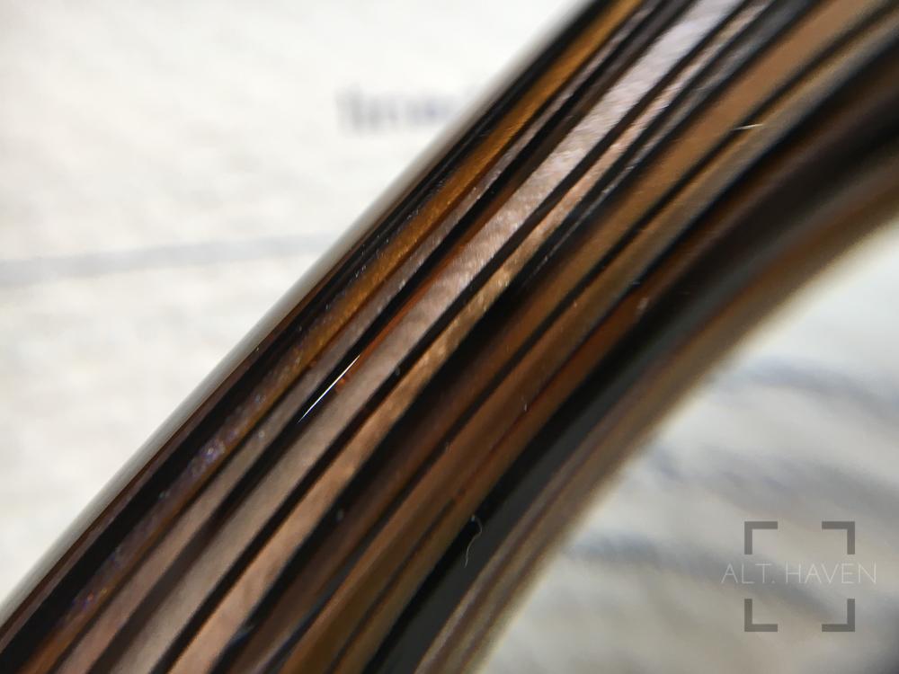 Pelikan M400 Brown Tortoise-9.jpg