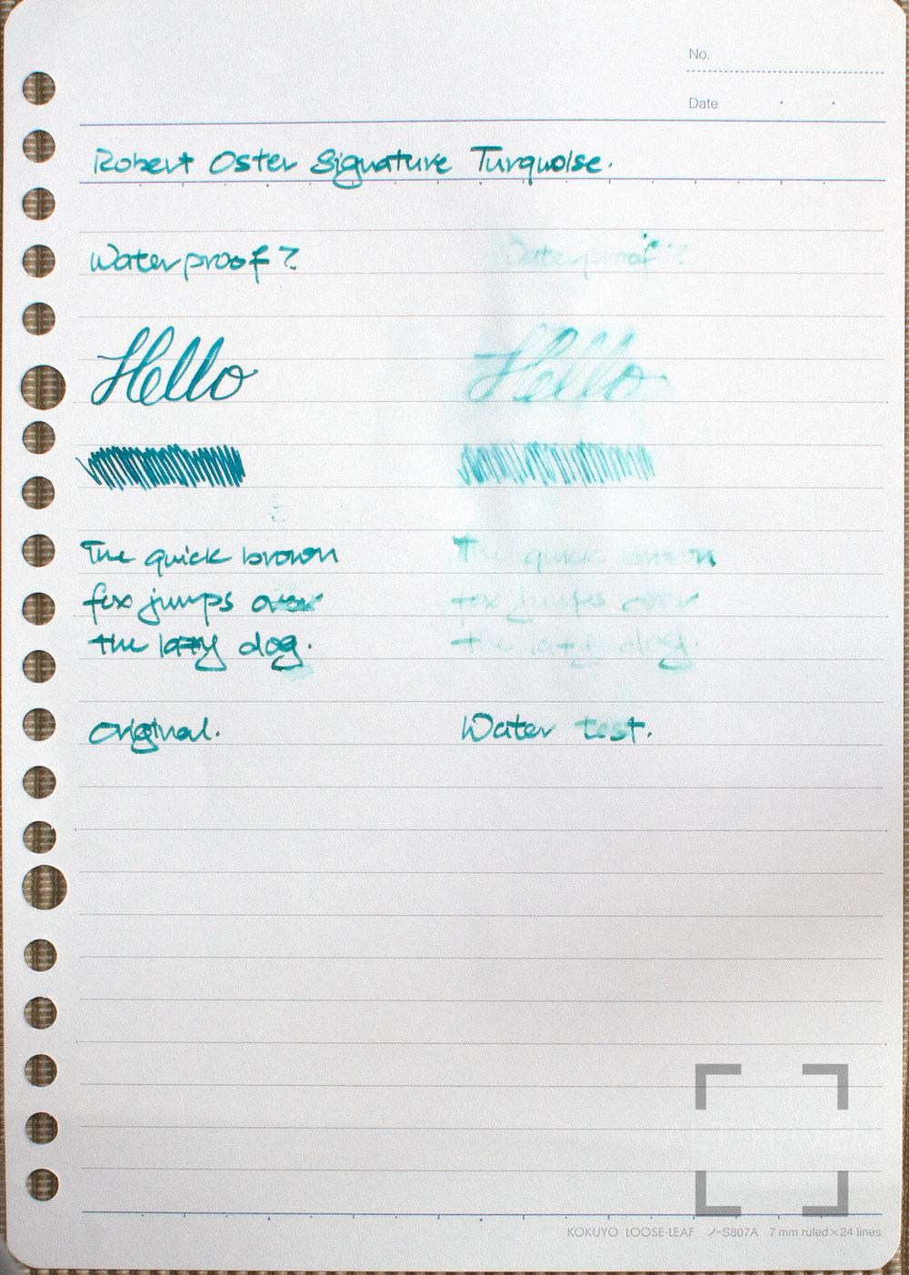 Robert Oster Turquoise-3.jpg