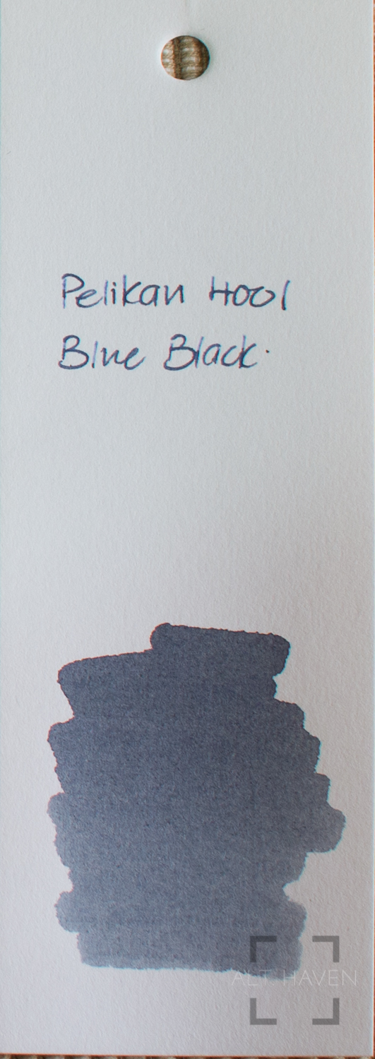 Pelikan 4001 Blue Black.jpg