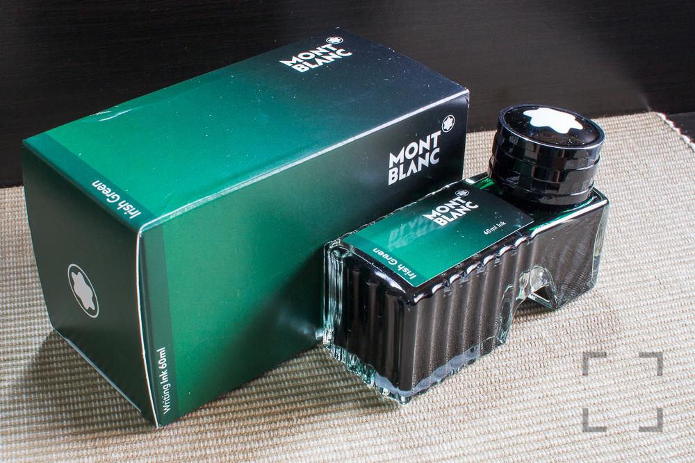 Montblanc Irish Green-3.jpg