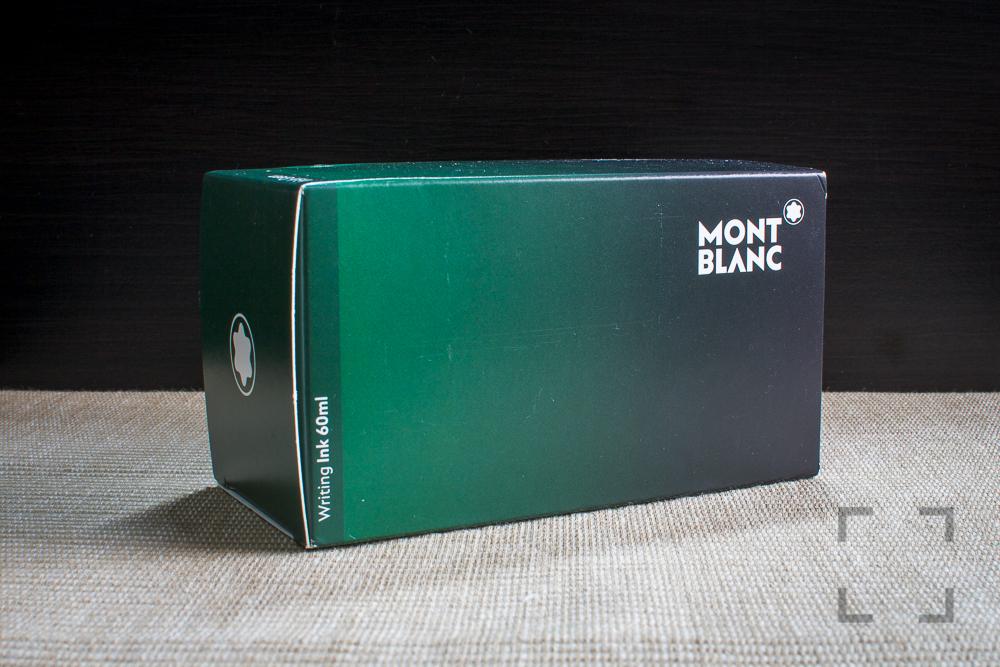 Montblanc Irish Green.jpg