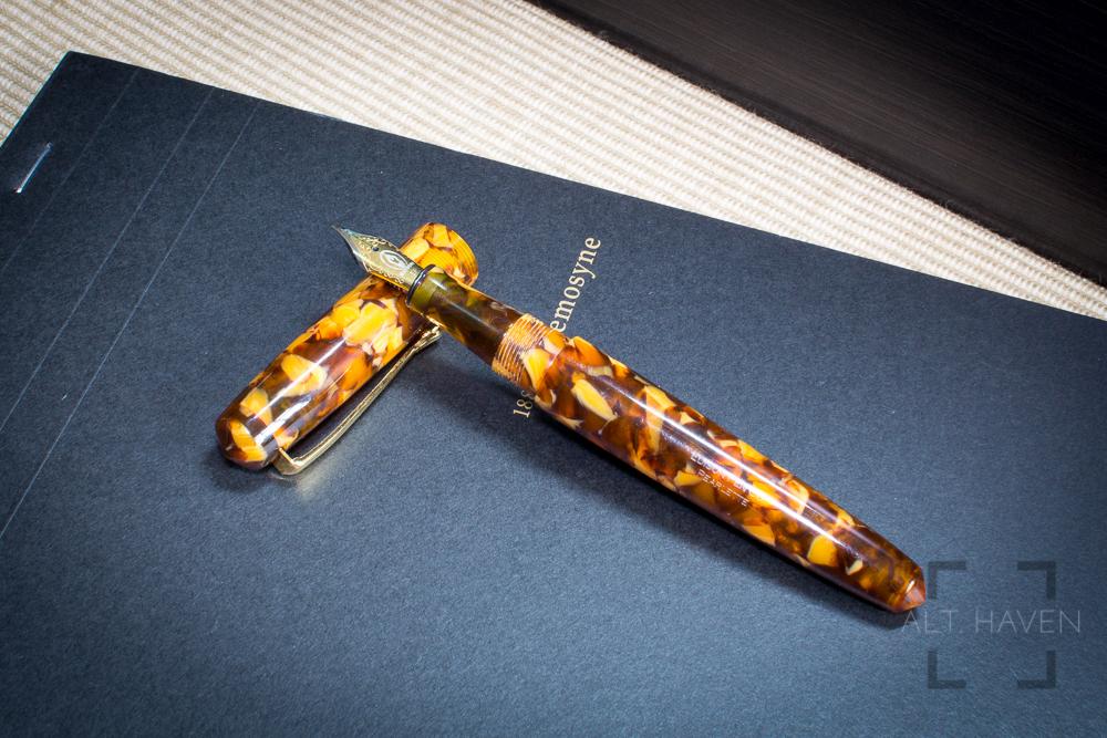 Edison Pearlette-7.jpg