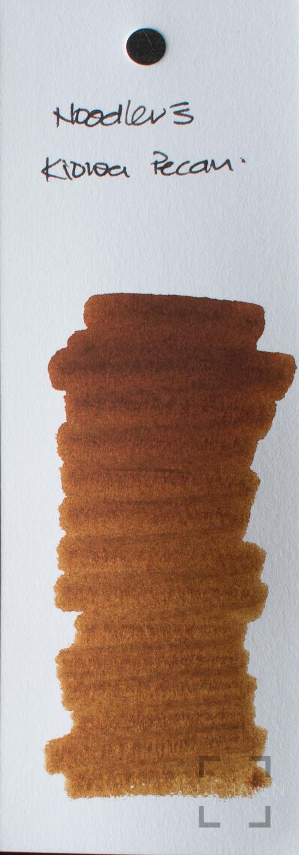 Noodler's Kiowa Pecan.jpg
